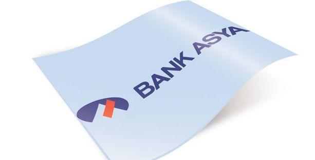 Bank Asya bilmecesi: Ali Babacan görüşme var dedi Yiğit Bulut yalanladı