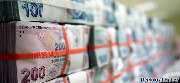 'Bankalar kullanılmayan hesapları kapatmıyor'