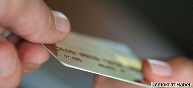 Bankalara aidatsız kart zorunluluğu