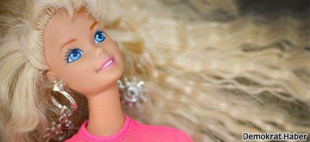 Barbie Rüya Evi'ne feminist tepki