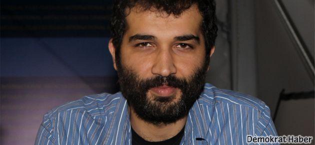 Barış Atay'dan CHP'li İnce'ye aday eleştirisi!