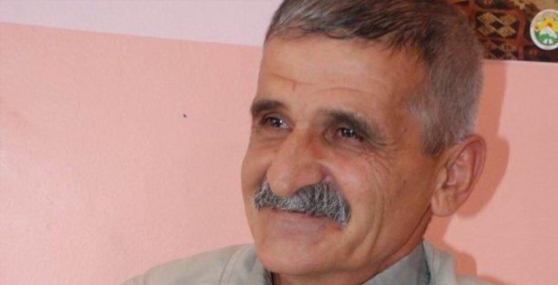 Barış Grubu üyesi Lütfi Taş hayatını kaybetti