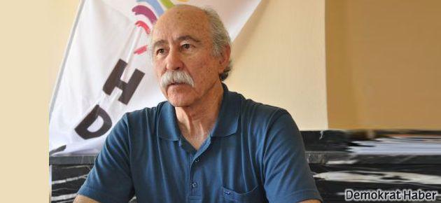 Barış konferansları Ankara'da başlıyor