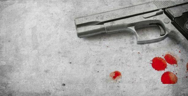 Barış toplantısında 3'ü asker 7 yaralı