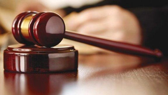 Barolar Birliği, 'Alevilik' sorusunu yargıya taşıdı