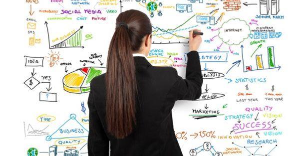 Başarılı bir SEO Uzmanı Nasıl Anlaşılır?