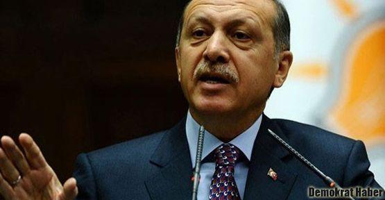 Başbakan ÇHD operasyonunu savundu