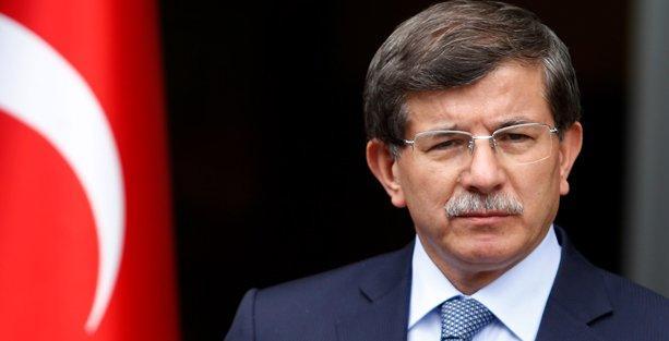 Başbakan, Demirtaş'ı hedef gösterdi: Dökülecek her kanın...