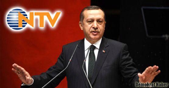Başbakan Erdoğan: Müzakere noktasında değilim!