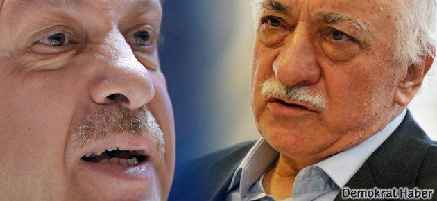 Başbakan: Maşallah Papa ile el ele kol kola!
