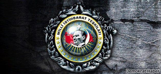 'Başbakan MİT'i güçlendirerek kendini güvenceye alıyor'