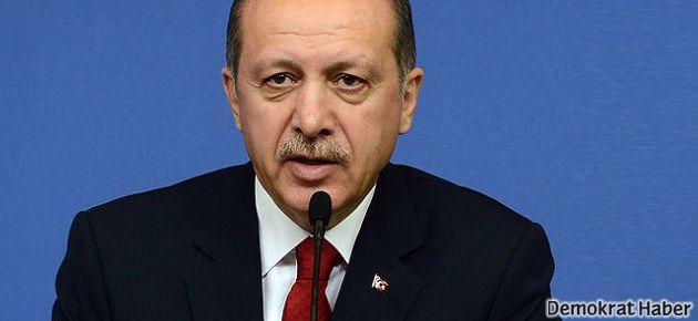 Başbakan: Suriyeli PKK'lılar Suriye'ye gitti