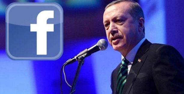 Erdoğan'a hakaret iddiasıyla yargılanan öğrenciye 6 bin lira ceza