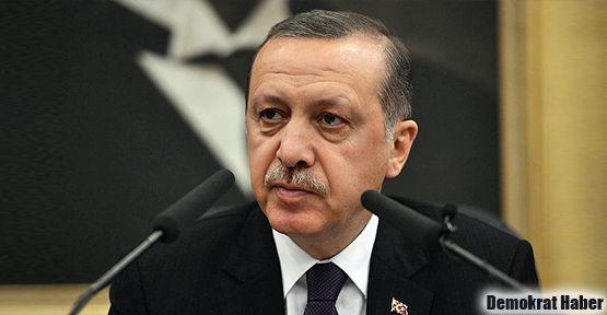 Başbakan'dan Demirtaş'a yanıt geldi