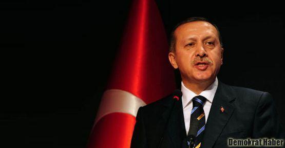 Başbakan'dan Uludere yorumu: Tazminatsa tazminat!