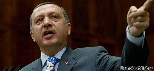 Başbakanlık'tan 'Suriye'ye operasyon' sözlerine yalanlama