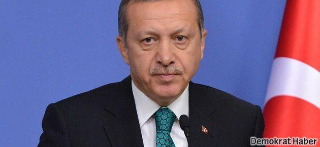 Başbakanlık'tan ses kaydı açıklaması