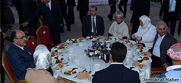 Başbakanlık'tan Uludere açıklaması
