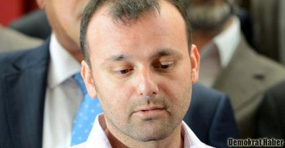 'Bashar Kadumi'yi muhalifler vurdu, gözümle gördüm'
