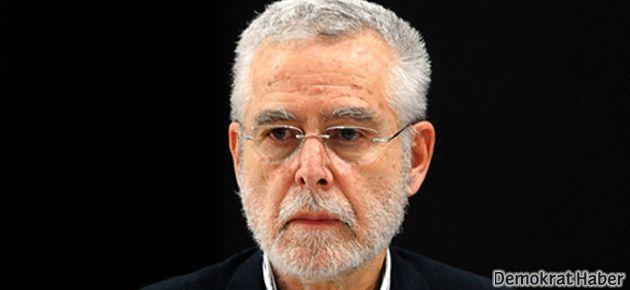 Baskın Oran: Başbakan'a rahat battı