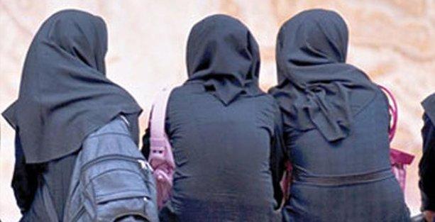 Baskın Oran: Başörtüsü serbestliği ve artan yasaklar, AKP tipi özgürlük