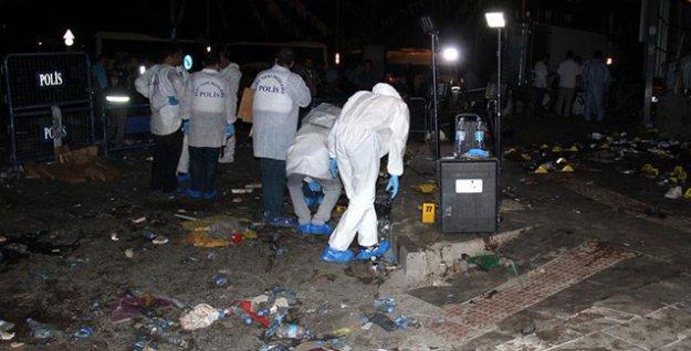 Başsavcılık, Diyarbakır'daki patlamaya dair soruşturmayı karartmaya mı başladı?