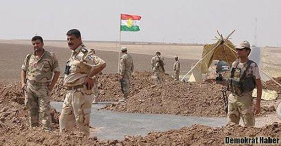 Resulayn'daki silahlı gruplar kenti terk ediyor
