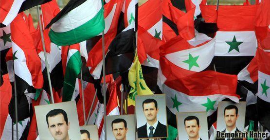 Batılı uzmanlardan çarpıcı Suriye analizi