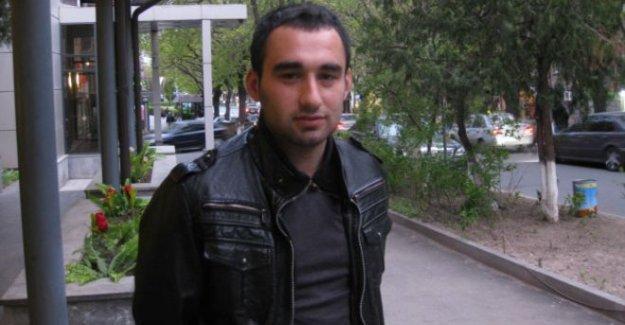 Batman'da, Müslümanlaştırılmış bir Ermeni'nin kimlik arayışı