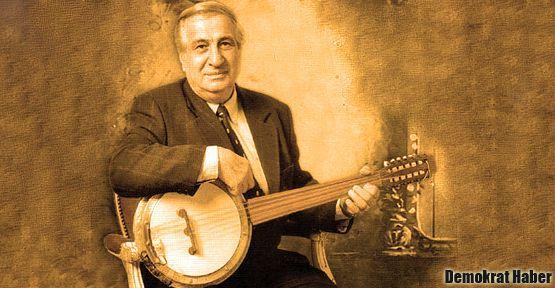 Baydemir: Aram Tigran'ı özlüyoruz