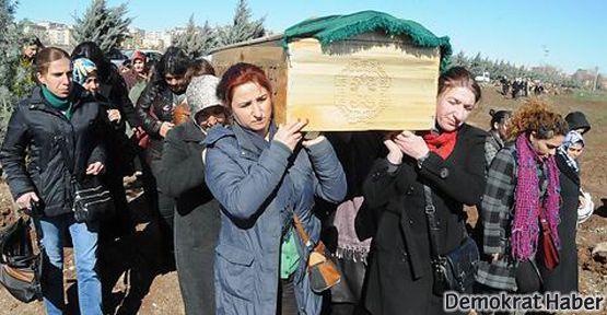 Baydemir: Kadına şiddet uygulayanın selamını dahi almayalım