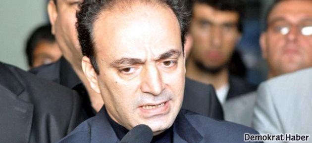 Baydemir: 'Türkiye Kürdistanı' dememizde mahsur yok