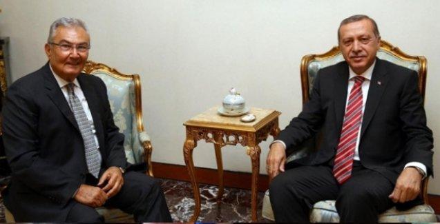 Baykal, Erdoğan ile görüşmelerinin perde arkasını anlattı: AKP'yle koalisyon...