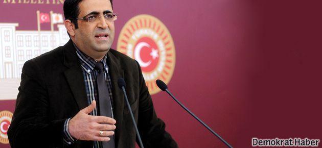 BDP: Adım sırası Ankara'da!