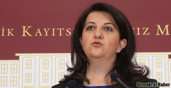 BDP: CHP'nin adımı önemli, devamı gelmeli