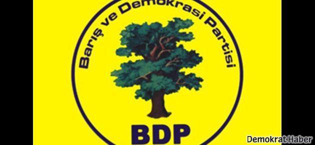 BDP: Ermeni soykırımıyla yüzleşme kaçınılmaz