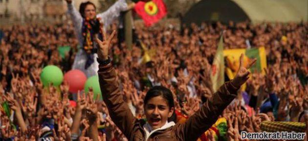 BDP eylem programını açıkladı