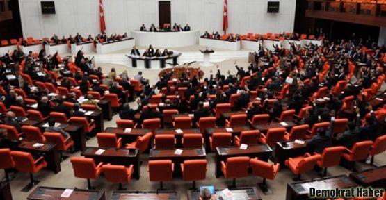 BDP: Hedef Kürt işadamları
