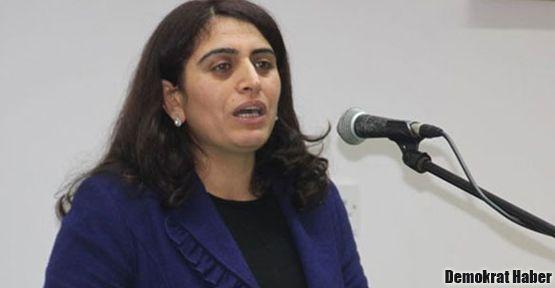 BDP: Karar hukuki değil siyasi