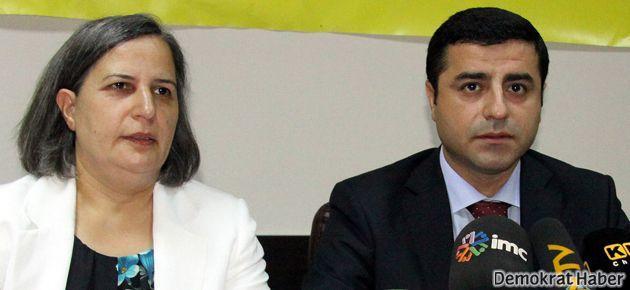 BDP: Murat İzol'un ölümünden Emniyet sorumlu