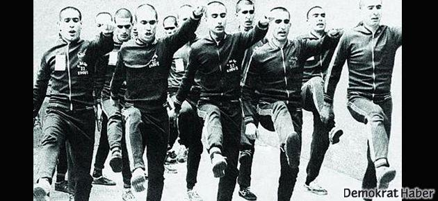 BDP'den 'Diyarbakır Cezaevi' için araştırma talebi
