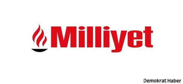 BDP'den Milliyet'in 'ittifak' haberine tekzip