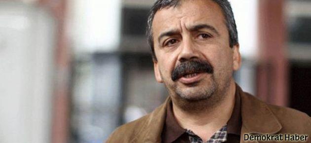 BDP'den Sırrı Süreyya Önder açıklaması
