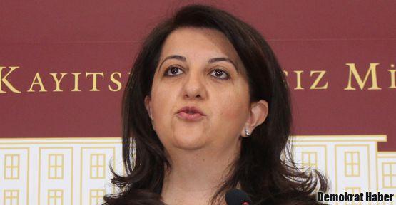BDP'li Buldan: Başbakan ölümü benden iyi bilemez