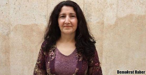 BDP'li tutuklu vekil: Mahpuslara lağımlı su veriliyor