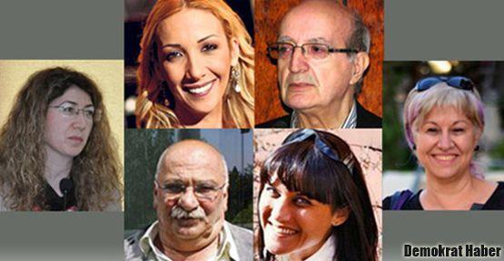 'BDP'lilere yönelik haberler gazetecilik etiğine aykırı'