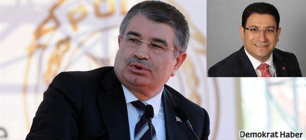 BDP'lilerin 'İdris Naim' hassasiyeti