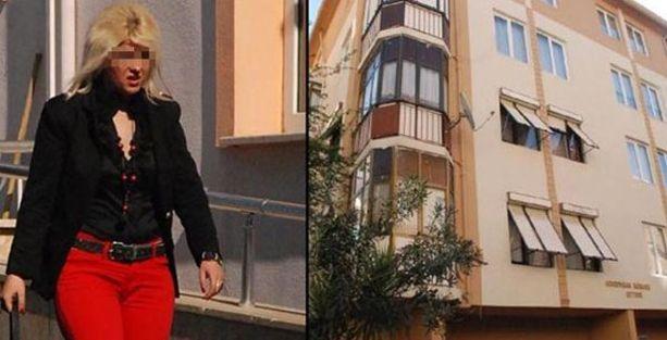 Bebeğini ölüme terk eden öğretmen müebbet hapis cezası aldı