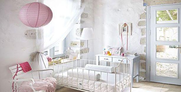 Bebek yatakları ve genç odaları nasıl seçilmelidir
