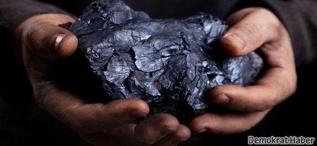 'Bedava kömür' ömrü kısaltıyor